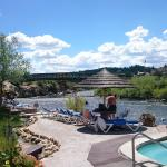 Photo of The Springs Resort & Spa