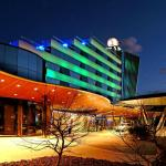 Photo of Perla, Casino & Hotel