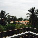 Foto de Holiday Inn Hotel & Suites Bengaluru Whitefield