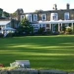 Photo de Ringwood Hall Hotel