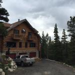 Photo de The Silver Lake Lodge