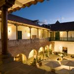 Photo of Casa Andina Private Collection Cusco