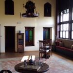 Photo de Spirit of the Knights Boutique Hotel