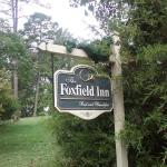 Photo de Foxfield Inn