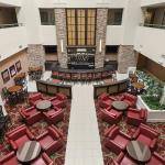 Foto di Embassy Suites by Hilton Philadelphia-Valley Forge