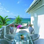 Photo of Carlisle Bay Antigua