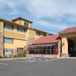 Photo de La Quinta Inn Wilsonville