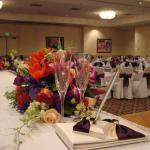 Photo of Embassy Suites by Hilton Hotel San Rafael - Marin County / Conference Center