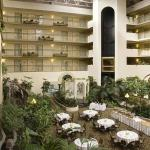 Embassy Suites by Hilton Seattle - North/Lynnwood Foto