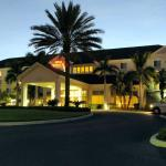 Photo of Hilton Garden Inn Sarasota - Bradenton Airport