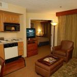 Homewood Suites by Hilton Atlanta-Peachtree Corners/Norcross Foto