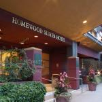 Photo of Homewood Suites by Hilton Seattle Downtown