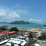 Photo of Bayview Hotel Langkawi