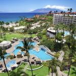 Photo of The Fairmont Kea Lani, Maui