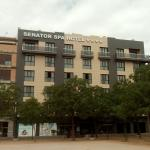 Photo of Senator Granada Spa Hotel