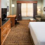 Radisson Hotel Bloomington by Mall of America Foto