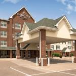 Country Inn & Suites By Carlson, Shoreview Foto