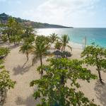 Photo of Spice Island Beach Resort