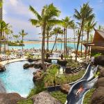Photo of Grand Waikikian Suites by Hilton Grand Vacations