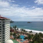 Sunscape Dorado Pacifico Ixtapa Foto