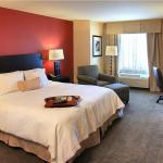 Photo of Hampton Inn Silver Spring