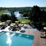 Grand Geneva Resort And Spa