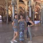Tour Guide in Spain - Private Day Tours