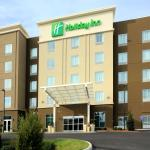 Photo of Holiday Inn Christiansburg Blacksburg