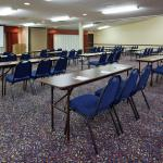 Photo de Country Inn & Suites By Carlson, Coon Rapids