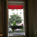 Photo de Sevres Saint Germain Hotel