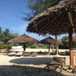 Photo of Baobab Beach Resort
