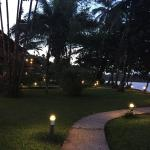 Photo of Tortuga Lodge & Gardens