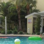 Photo of Beach Club at Siesta Key