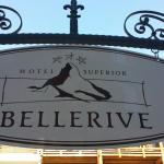 BELLERIVE Superior Foto