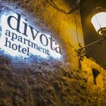 Divota Apartment Hotel Foto