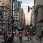 Foto di Hotel 373 Fifth Avenue