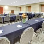 Photo de Microtel Inn & Suites by Wyndham Stockbridge/Atlanta South/At Eagles Landing