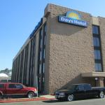 Days Hotel Oakland Airport Foto