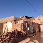 Photo of Kasbah Le Mirage