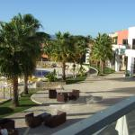 Foto de Vitor's Village Resort