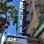 Photo de Hostelling International- San Francisco/ Downtown