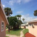 Photo of Shoreline All Suites Inn & Cabana Colony Cottages