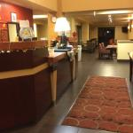 Photo of Hampton Inn and Suites Las Vegas - Henderson
