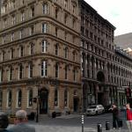Photo de Le Place d'Armes Hotel & Suites