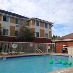 Foto di Extended Stay America - Orlando - Convention Center - Universal Blvd