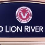 Red Lion River Inn Foto