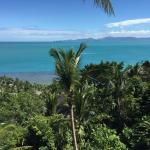Four Seasons Resort Koh Samui Thailand Foto