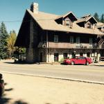 Photo de Brook Forest Inn and Spa