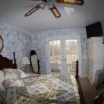 Photo of Bryce Canyon Livery Bed and Breakfast