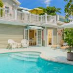 Villas Key West